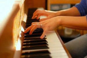 Beethoven's Appassionata